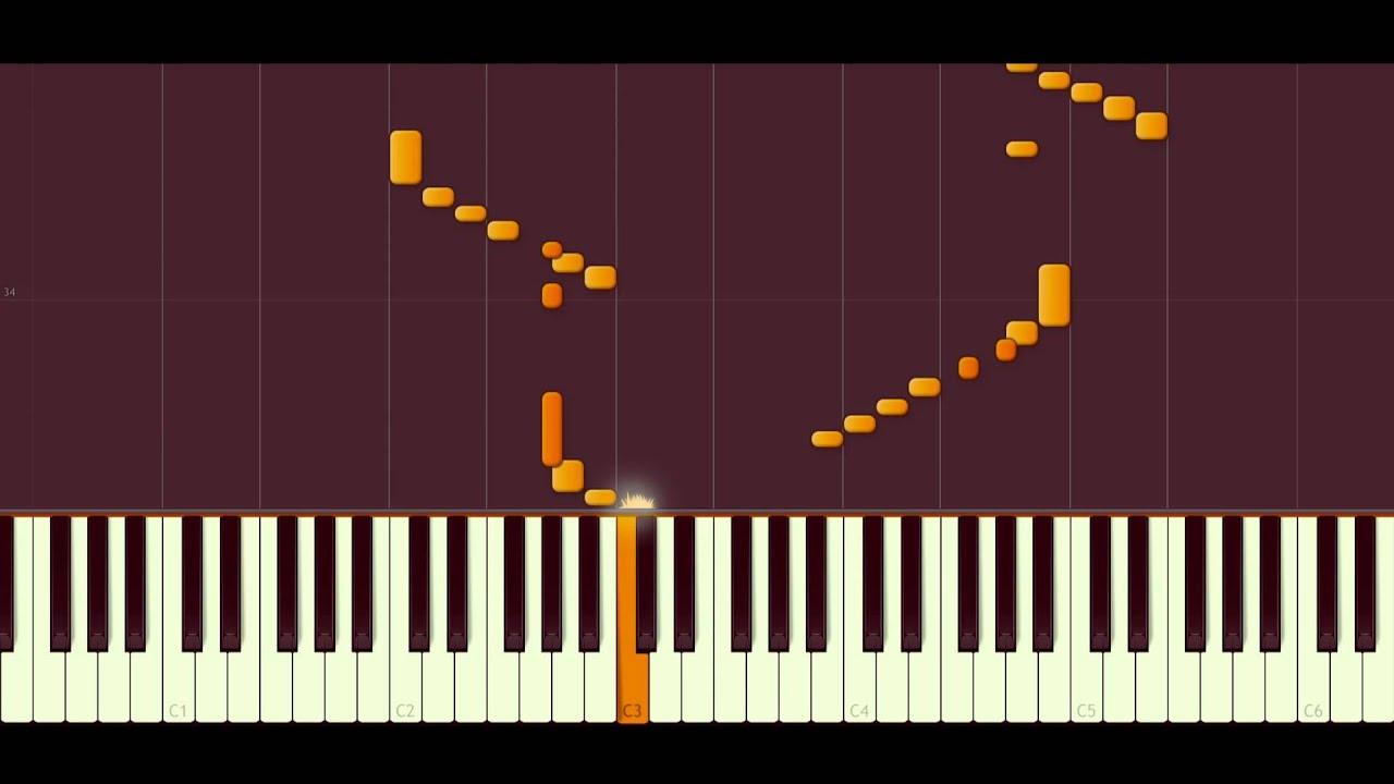 piano sonata no 16 mozart pdf