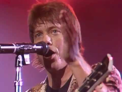 George Thorogood  Full Concert  070584  Capitol Theatre