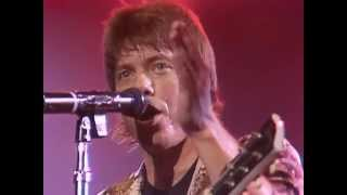 George Thorogood - Full Concert - 07/05/84 - Capitol Theatre (OFFICIAL)
