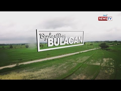 Biyahe ni Drew: Hidden treasures of Bulacan (Full episode)