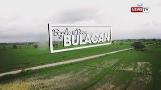 Biyahe ni Drew: Hidden treasures of Bulacan (Full episode)