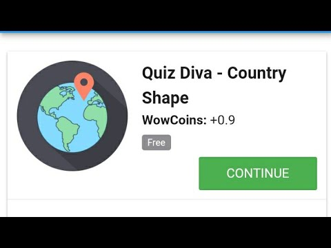 quiz-dive-_-country-shape-100%answer-2020