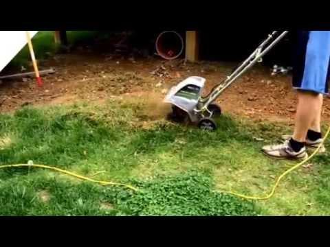 Best Earthwise Garden Tillers Parts Ebay