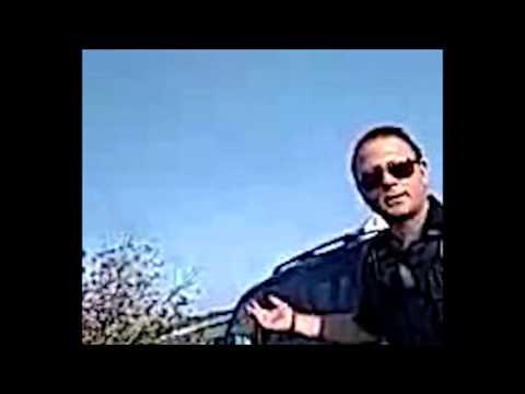 Salem police dispatcher gives cops bad information