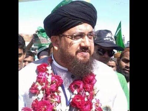 Martaba e   hazrat ali R A  Allama Saleem Abbas NAQSHBANDI  part 1