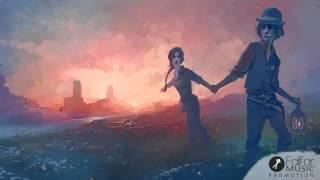 Audio FX - With The Wild (JohnBrah Remix)