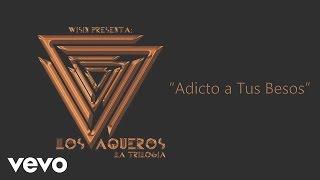 [3.33 MB] Wisin - Adicto a Tus Besos (Cover Audio) ft. Los Cadillacs