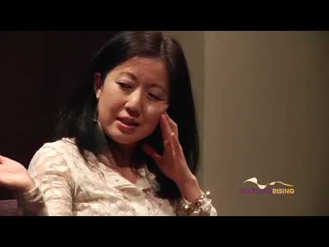Race & Representation—Chicago—Perspectives on Asian American Casting & Producing