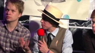 jmc spricht mit 1000 Robota (ein Interview mit Anton, Jonas und Basti)