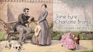 Video JANE EYRE by Charlotte Brontë - FULL Audiobook dramatic reading (Chapter 20) download MP3, 3GP, MP4, WEBM, AVI, FLV Desember 2017