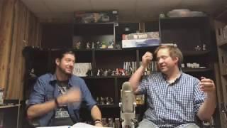 E3 2018 - Episode 2 - Bethesda + Ditigal Devolver + Square Enix + Ubisoft