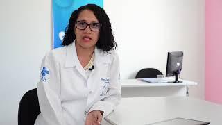PGS MEDICAL | Depoimentos | Mey-Ling Nunes Ferreira Lôbo