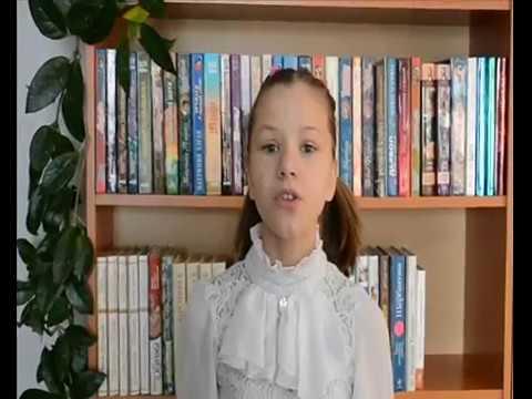 Изображение предпросмотра прочтения – ВикторияЗарипова читает произведение «Рассеянная няня» Э.Н.Успенского