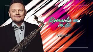 Rainy day/Oleg Kireyev/romantic jazz music/Олег Киреев романтик сакс