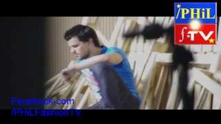 BENCH Summer 2014 starring Mr. TAYLOR LAUTNER presents LIVE LIFE WITH FLAVOR Thumbnail
