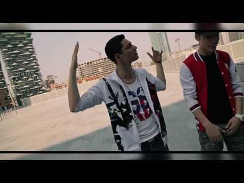 BELTRA - TUTTO E ADESSO ft. DILEMMA (OFFICIAL VIDEO)