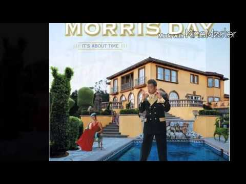 The Bird (Live) | Morris Day