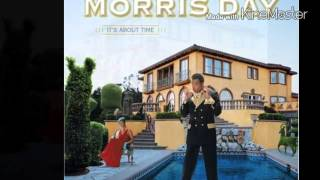 The Bird (Live) | Morris Day