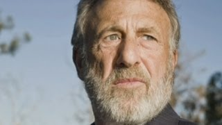 Men's Wearhouse Founder George Zimmer Fired: Man Famous for Commercials Reacts to Termination