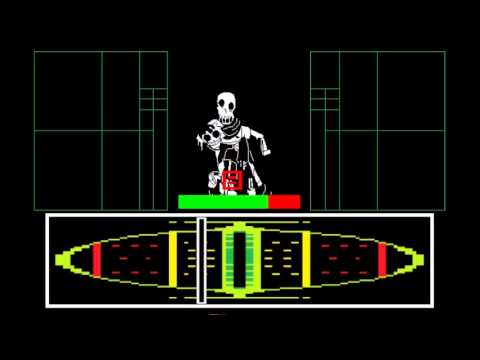 Undertale Gaster Fight Fangame further KDeafisM8Kk moreover How To Install Unitale Mods Mp3 Video Free Download Ide5HfN81XomY together with KDeafisM8Kk in addition Player. on unitale battle engine