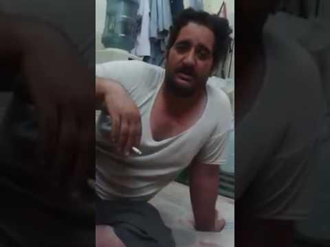 Yaro Rab Se Dua Karo Main Kashmir punch jao