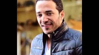 حسين الديك الوعد وعد karaoke