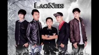 Download Ramadan  di negri orang laonies band