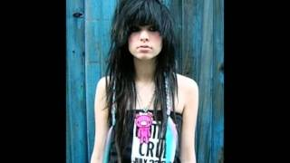 Download Video emo girl music MP3 3GP MP4
