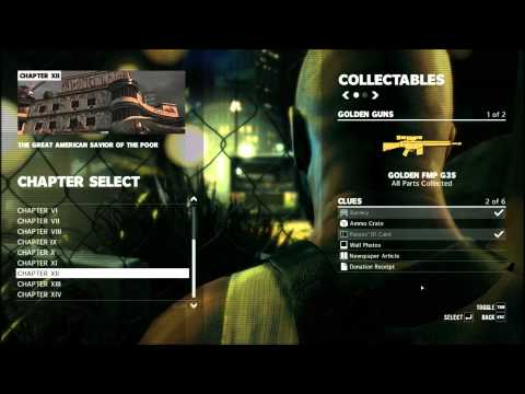 Max Payne 3 Saved file/Save file/Saved Game/Save Game 100% complete (pc only)