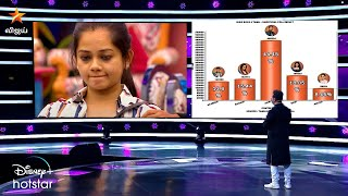 Bigg Boss Tamil 4 | 26th December 2020 – Promo1 Review | Anitha Sampath|