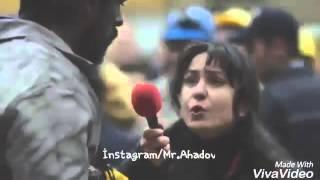 Tagi Ehmedov Kara Sevda serialinda ))