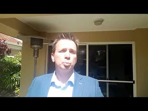 Gold Coast Property Market Update