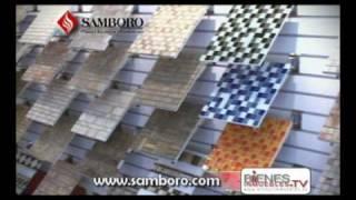 Samboro 3