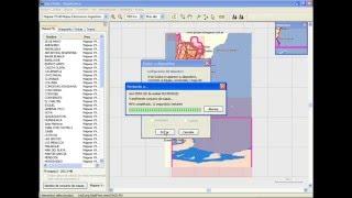 Como actualizar los mapas de Garmin - Instalacion mapas con mapsource