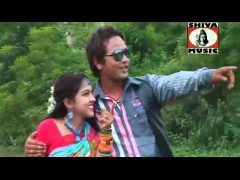 Nagpuri Songs Jharkhand 2014 - Ako Ghari Ako Ni Pal | Theth | Full HD | New Release