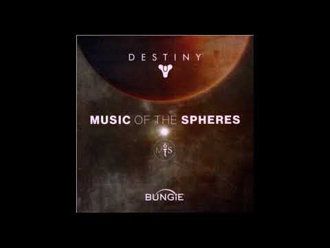 Music Of The Spheres | The True Final Version
