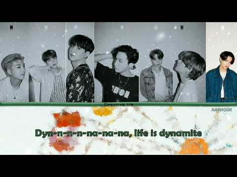 "bts-""dynamite""-lyrics"