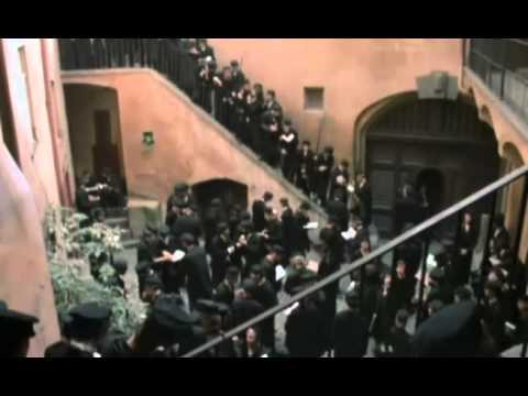 Yentl   1  Nehemiah Persoff Movie 1983 HD