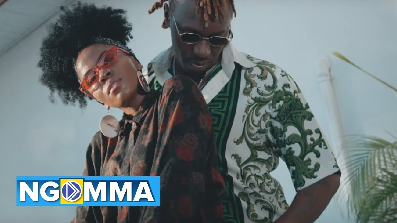 Download WEUSI - Showtime [Official Music Video]