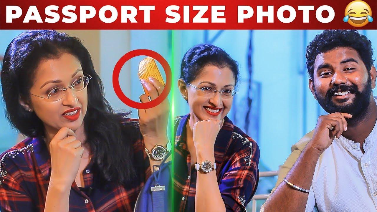 Gautami S Handbag Secrets Revealed