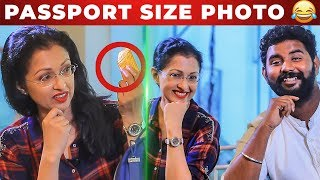 Gautami's Handbag Secrets Revealed | What's Inside The HANDBAG |
