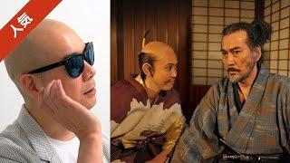 ライムスター宇多丸が、三谷幸喜監督 脚本の映画「清須会議」を酷評して...