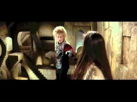 Labyrinth   Viva la Vida