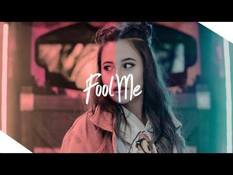 Клип Anya - Fool Me (Bentley Grey Nu Disco Remix)