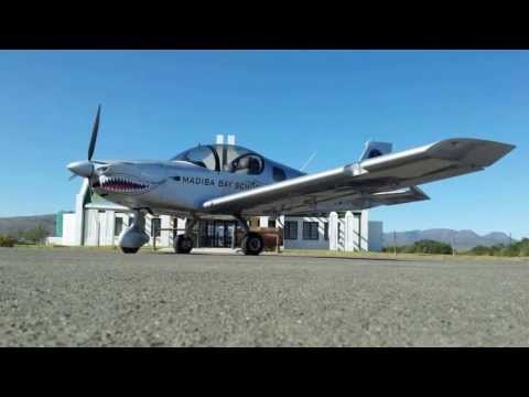 Madiba Bay School of Flight