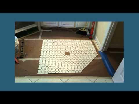 handyman-savannah-ga---shower-tile-the-right-way-(912)-445-5329