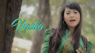 Nadia - Nadia (Official Music Video)