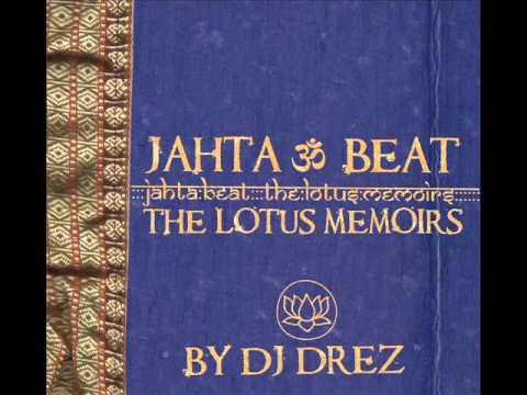 DJ Drez -  krishna dub (ft. Marti Nikko  Domonic Dean Breaux)