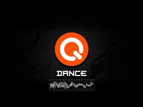 Technoboy - Rage (Frontliner Remix)