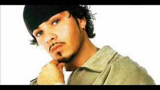 Baby Bash featuring T-Pain - Cyclone